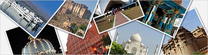 travel-destination-in-india
